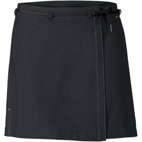 VAUDE Tremalzo II Skirt Dame black